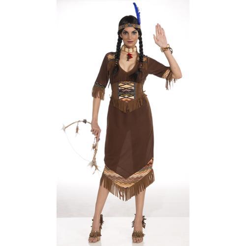 Pics photos costumes native american costumes adult native american