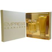 Sean John Empress Gift Set, 2 pc