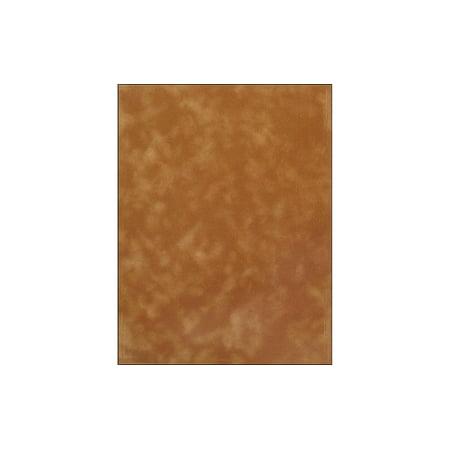 - SEI Velvet Paper 8.5x11