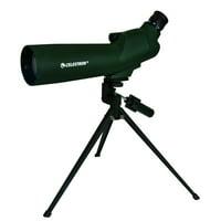 Celestron 20-60x 60mm 45-Degree UpClose Spotting Scope
