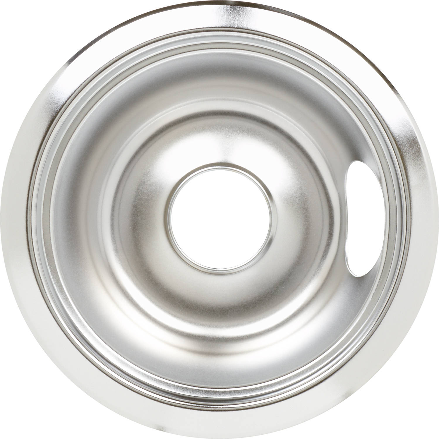 General Electric WB31X5010 6-Inch Drip Pan