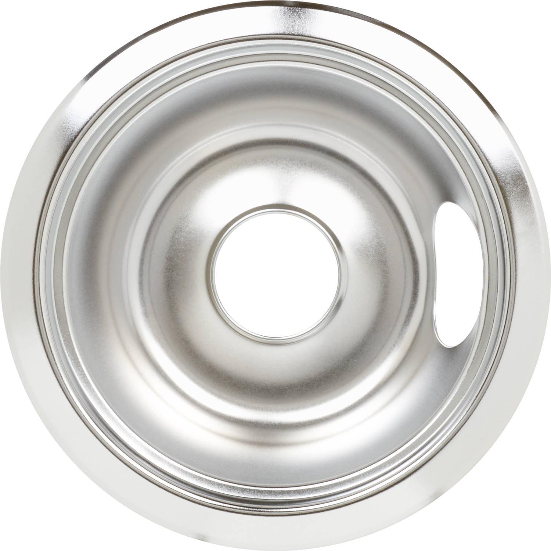 General Electric WB31X5010 6-Inch Drip Pan