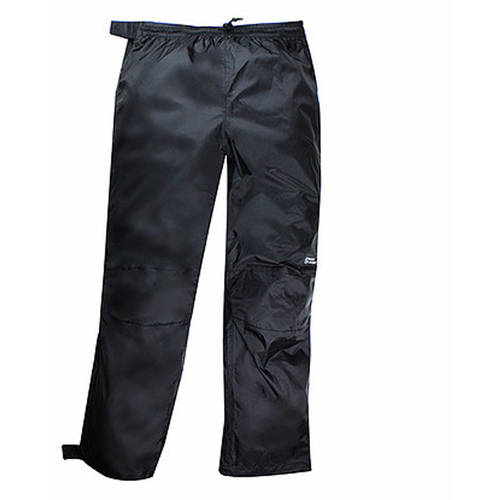 Redledge Unisex Thunderlight Full Zip Pant