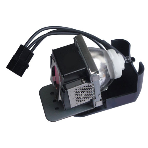 benq 5j.01201.001 compatible lamp with housing
