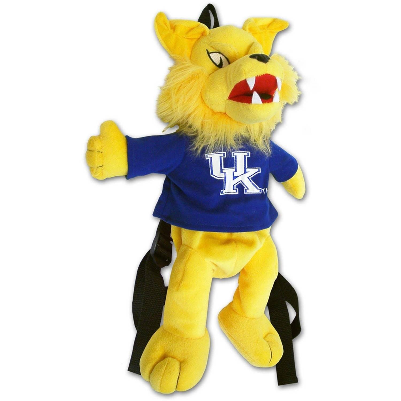 Generic 014 - 57 Kentucky Wildcats Backpack