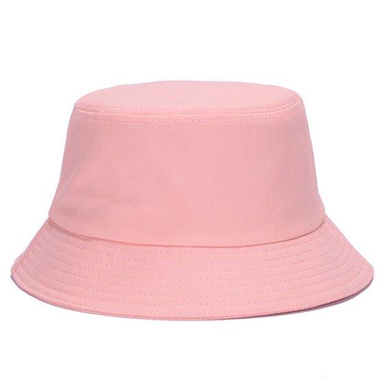 c71c6b15d8c Moderna - Moderna Casual Bucket Hat Men Women Outdoor Camping Hiking ...