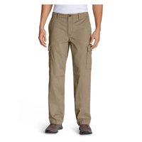 6f54e59da6adb Product Image Eddie Bauer Men s Legend Wash Cargo Pants - Classic Fit