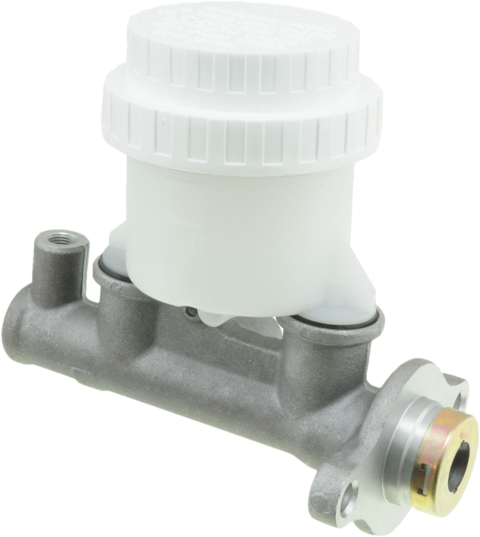 Brake Master Cylinder - Dorman# M39555