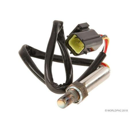 - Walker Products W0133-1919255 Oxygen Sensor for Land Rover Models