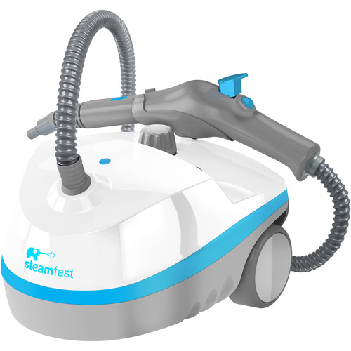 Steamfast Multi-Purpose Steam Cleaner, SF-370