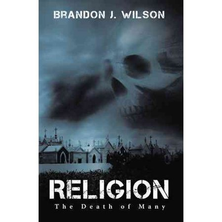 Religion  The Death Of Many