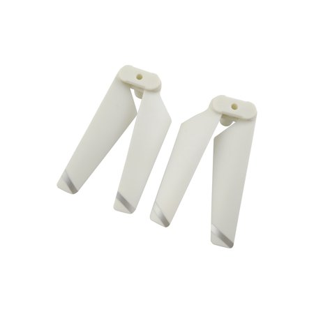 4pcs/set Drone Blade Main Propeller Replacement Spare Parts for Syma X5/X5C/X5SC/X5SCW/M68 Accessories - image 7 of 7