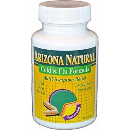 Arizona Natural Health Center Reviews