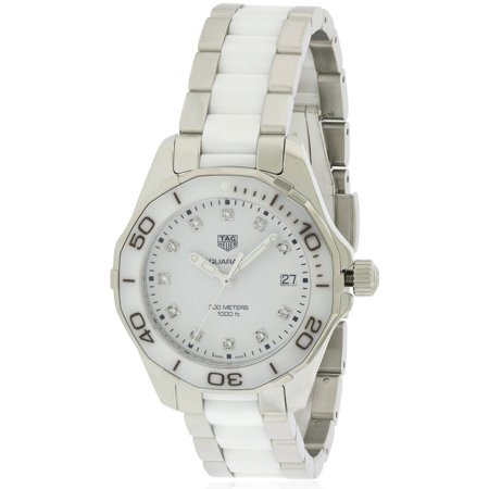 Tag-Heuer-Aquaracer-Stainless-Steel-and-Ceramic-Ladies-Watch-WAY131D-BA0914