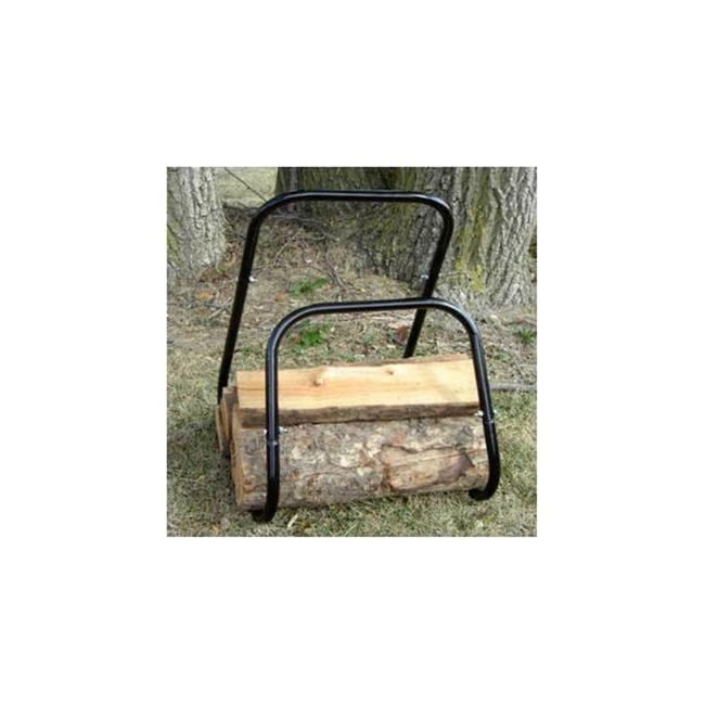 Mid West Products FT-50 Tubular Log Carrier & Stand - image 1 de 1