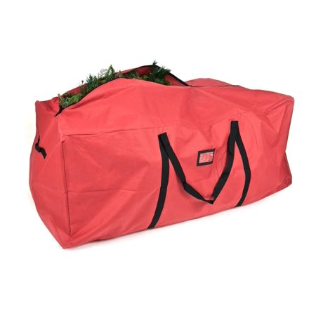 Treekeeper Bag Sb 10133 X Large Tree Storage Bag For Use