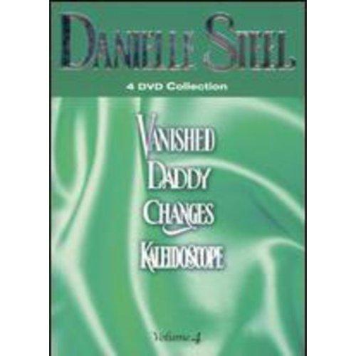 Danielle Steel, Vol. 4