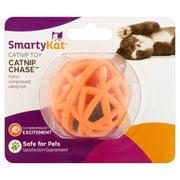 Smarty Kat Catnip Chase Catnip Toy