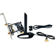 Gigabyte IEEE 802.11ac/Bluetooth 4.0 Combo PCIe Expansion Card