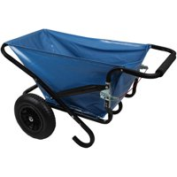 Ozark Trail Heavy Duty Fold-A-Cart