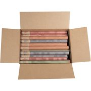Royal Sovereign Preformed Coin Wrappers 1008 Assorted Pack