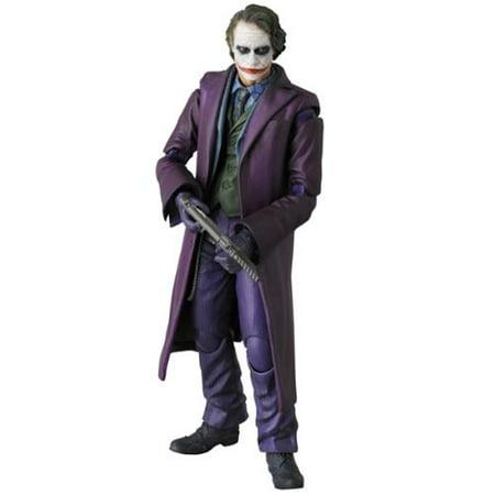 Batman The Dark Knight MAFEX 6