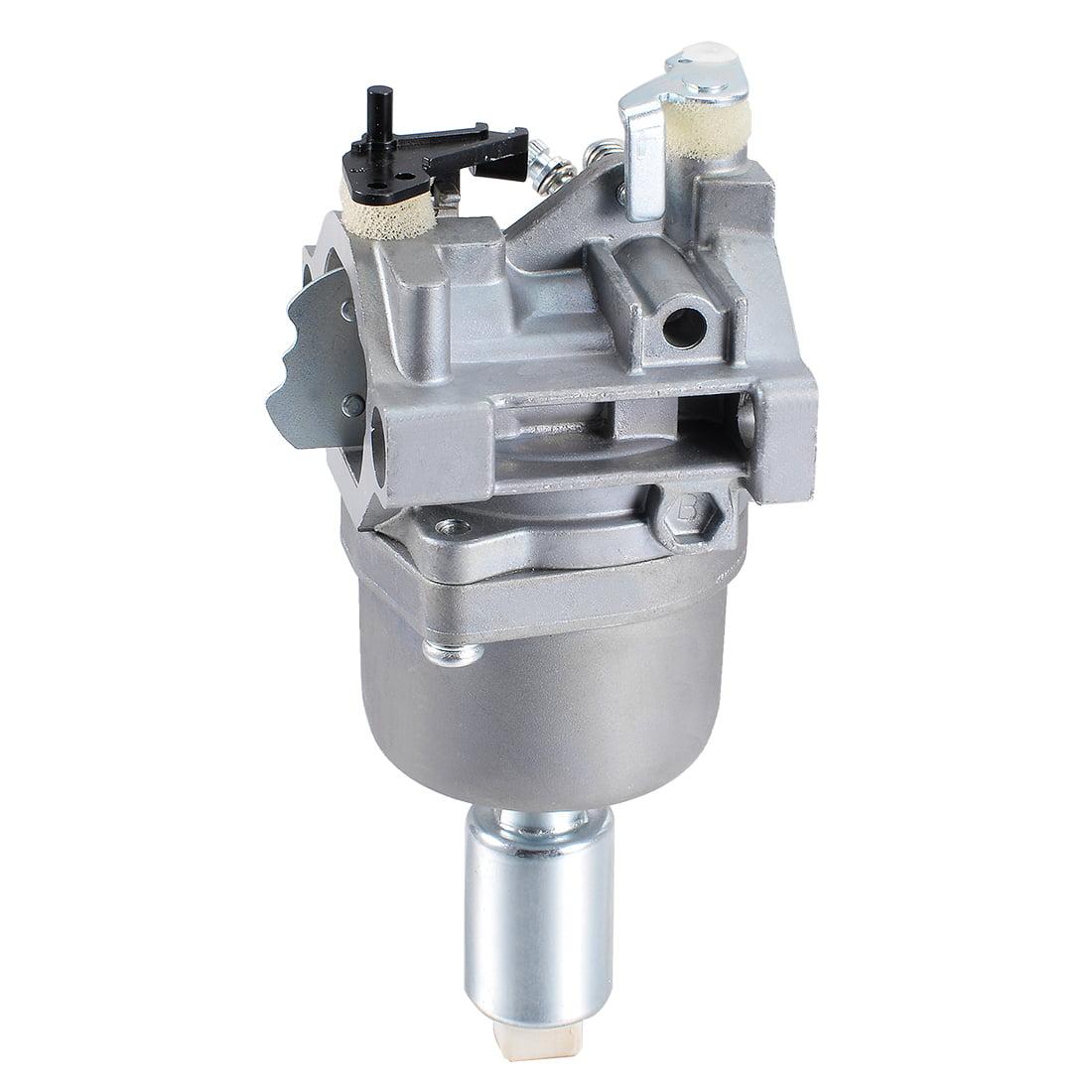 Unique Bargains Carburetor Kit Replaces Briggs & Stratton 794572 791858 792358 Intek 14HP 18HP - image 5 of 7