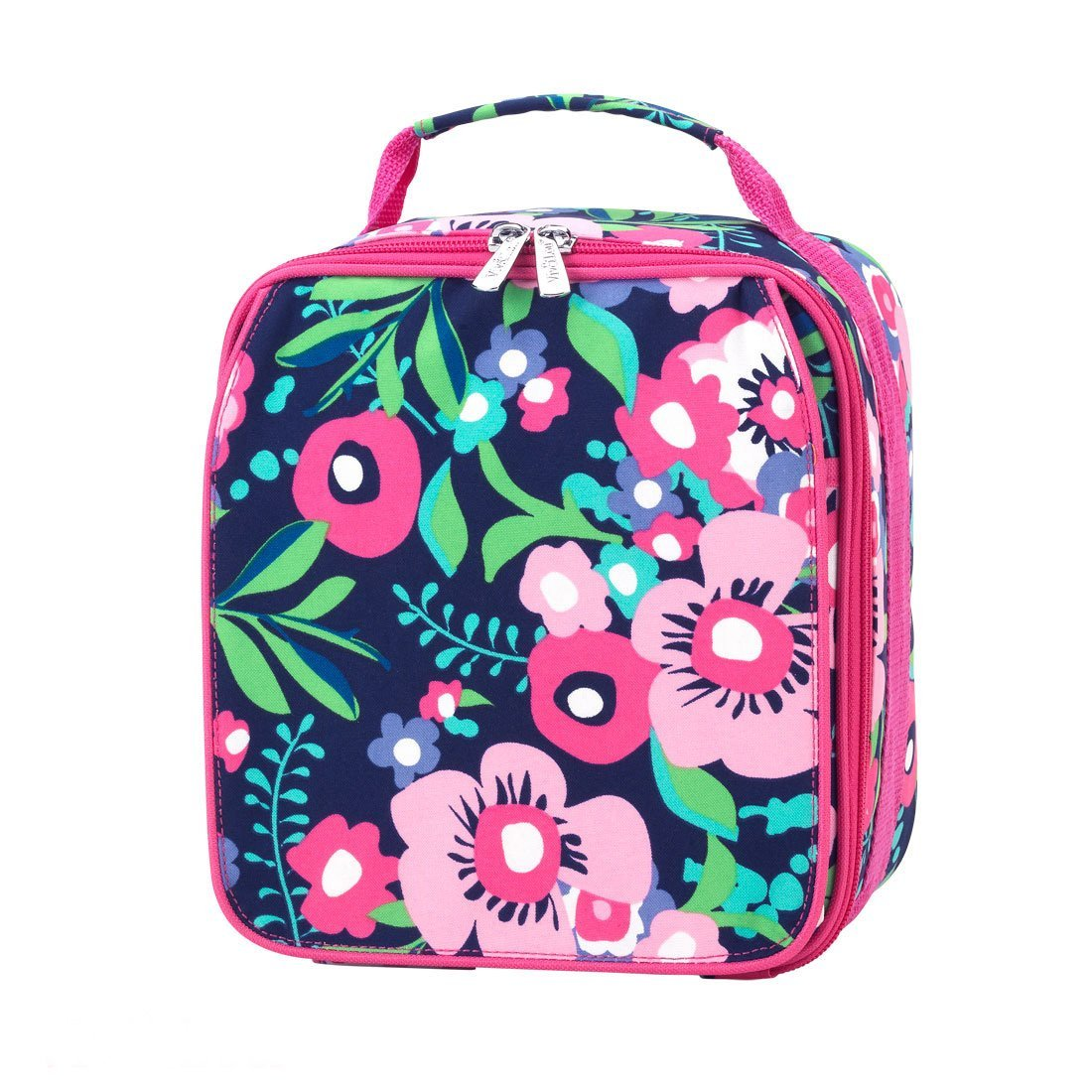 Personalized Posie Backpack Backpack Back To school Backpacks for Girls Monogrammed Backpacks For Girls