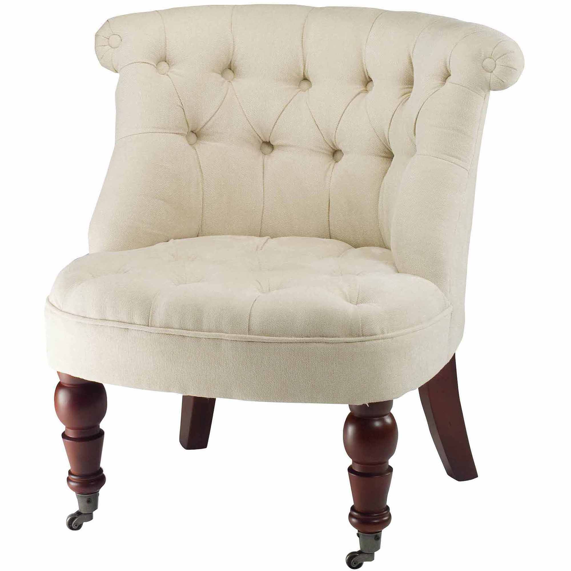 Safavieh Baby Tufted Chair, Multiple Colors