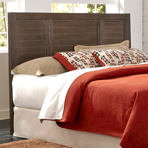 Barnside King/California King Headboard