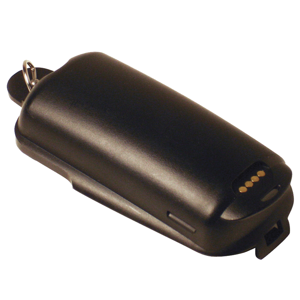 Garmin Lithium Ion Battery Pack f/Rino; 520 & 530