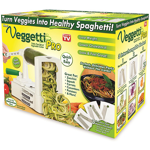 Image result for veggetti