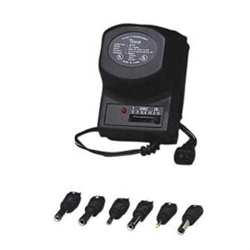 Tatco AC Adapter 16300