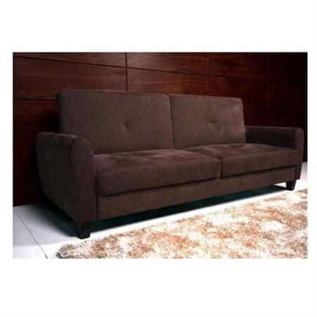 Paris sofa bed twill for Sofa bed paris