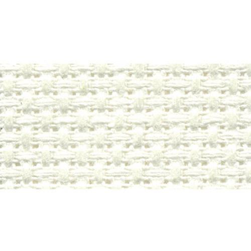 Charles Craft Classic Reserve Gold Cross Stitch Fabric, 14Ct