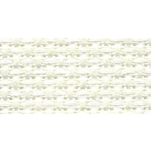 Charles Craft Classic Reserve Gold Cross Stitch Fabric, 14Ct