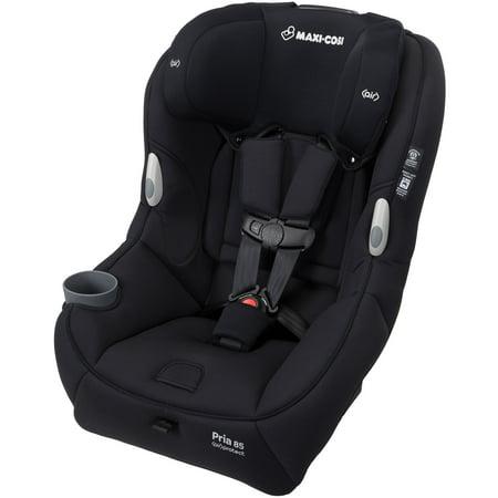 Maxi-Cosi Pria 85 Convertible 14-85 lb. Baby Infant Child Car Seat ...