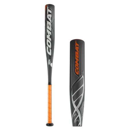 2016 combat portent g4 senior league baseball bat w for Combat portent youth reviews