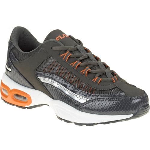 Fubu Mens Athletic Shoes
