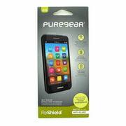 PureGear ReShield Anti-Glare Screen Protector for Samsung Galaxy Stratosphere