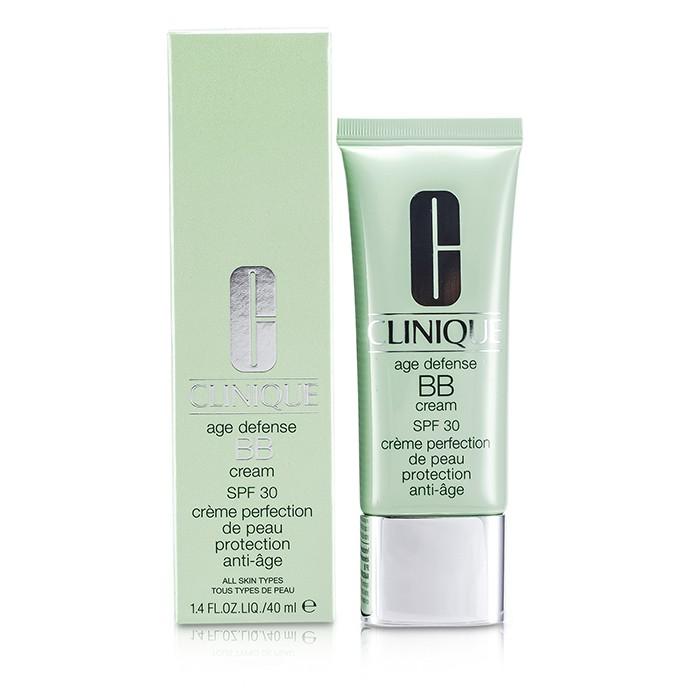 Clinique - Age Defense BB Cream SPF 30 - Shade #01 -40ml/...