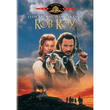 Rob Roy (DVD)](Rob Zombie Direct Halloween 3)