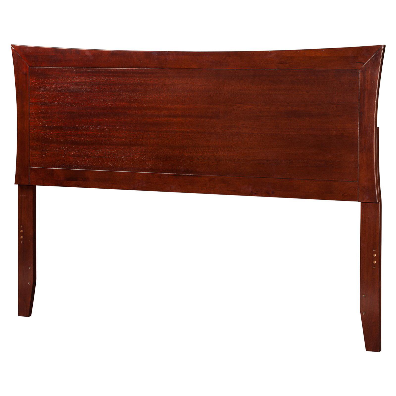 Atlantic Furniture Metro Headboard by Atlantic Furniture Inc