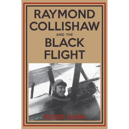 Raymond Collishaw and the Black Flight (Mari Black Flight)