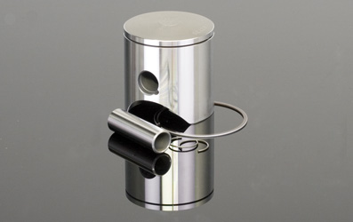 2.25mm Oversize to 68.25mm 573M06825 Wiseco Piston Kit