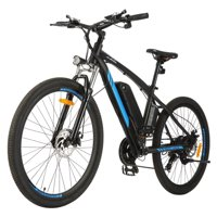 27.5 Inch Electric Bike for
