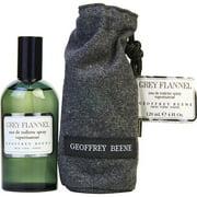 Geoffrey Beene 3941969 Grey Flannel By Geoffrey Beene Edt Spray 4 Oz