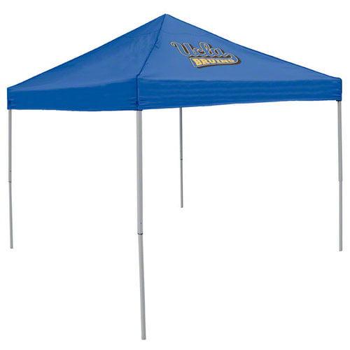 NCAA - UCLA Bruins 2- Logo Tent