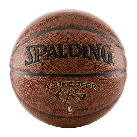 Spalding NBA Rookie Gear Composite 27.5