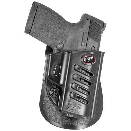Standard Holster RH Paddle PX4 Beretta PX4 Storm (compact & full size), Browning Pro 9, 40, FN/FNX P9/P40, Maintenance Free - No need to oil,.., By